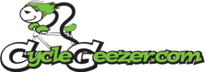 Cycle Geezer Logo 300x106