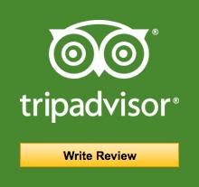 Trip Advisor Link