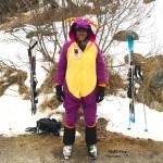 Jon Watson as Spyro