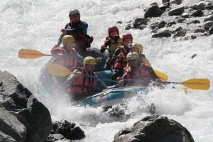 Raft 2 WWR