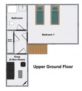 upper-ground-floor-chalet-cornillon
